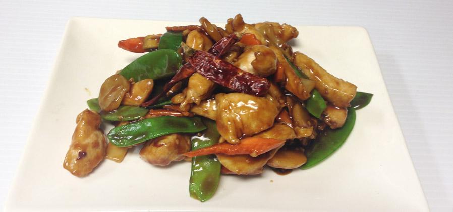 Chinese Food San Tan Valley Az